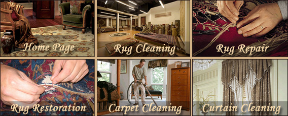 Rug Cleaners Boston Carpet Cleaning Curtain Cleaning